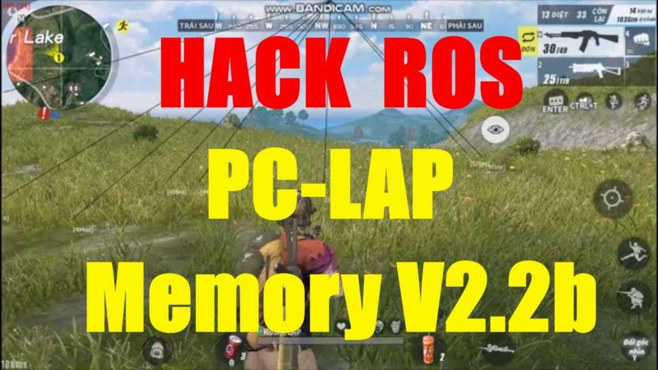 Download Ros Pc Lap Hack Ros Memory V2 2b Aimbot Esp Box Line No Ban 100 How To Hack Rules Of Survival 1187 Imagesperfectglasscom