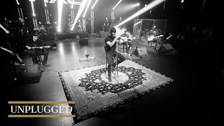 Sirvan Khosravi - Unplugged - Bazam Betab (Shine Again) - Official Video