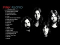 Pink Floyd Greatest Hits Best Of Pink Floyd Live Collection mp3