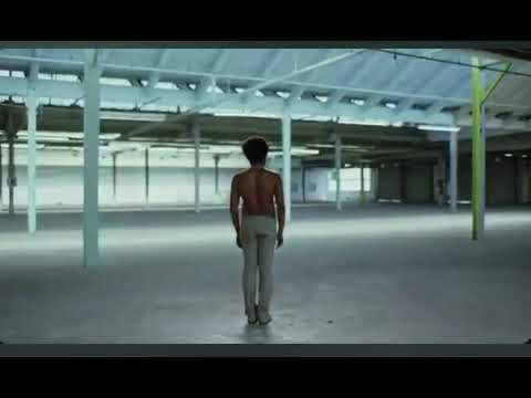 This is america ft carly rae