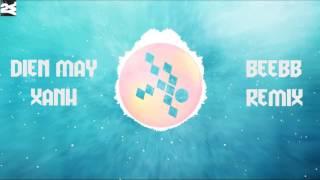 [G-House] Điện Máy Xanh - BeeBB Remix