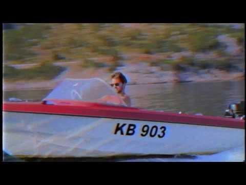Volt Age - Pleasure Operator (feat. Maram El Dsoki) (Official Video)