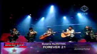 Gambar cover klanting ibu by coolcell.flv