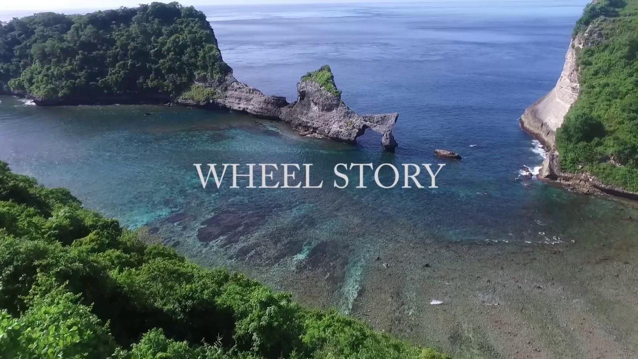 Grand Touring Honda Supra Gtr 150 Bersama Wheel Story Di