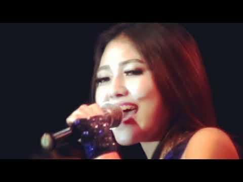 Via Vallen   KYY (Koyo Yes Yeso)   Live The Rosta Kanigoro Blitar