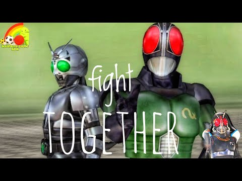 kamen-rider-black-rx-&-shadowmoon-fight-together-2020