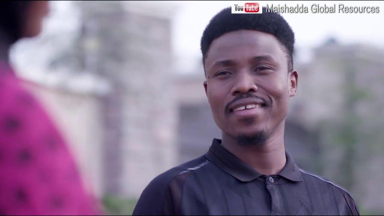 Download Umar M Shariff - Sai Dake (Official Video) Fati 2020 Latest Hausa Song