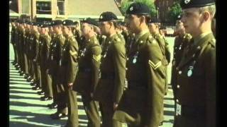 BBC Inside out Army life pt1.wmv