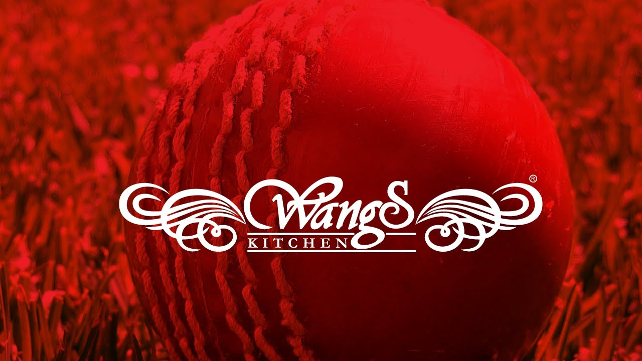 Wangs Kitchen - Cricket - Radio Spot - YouTube