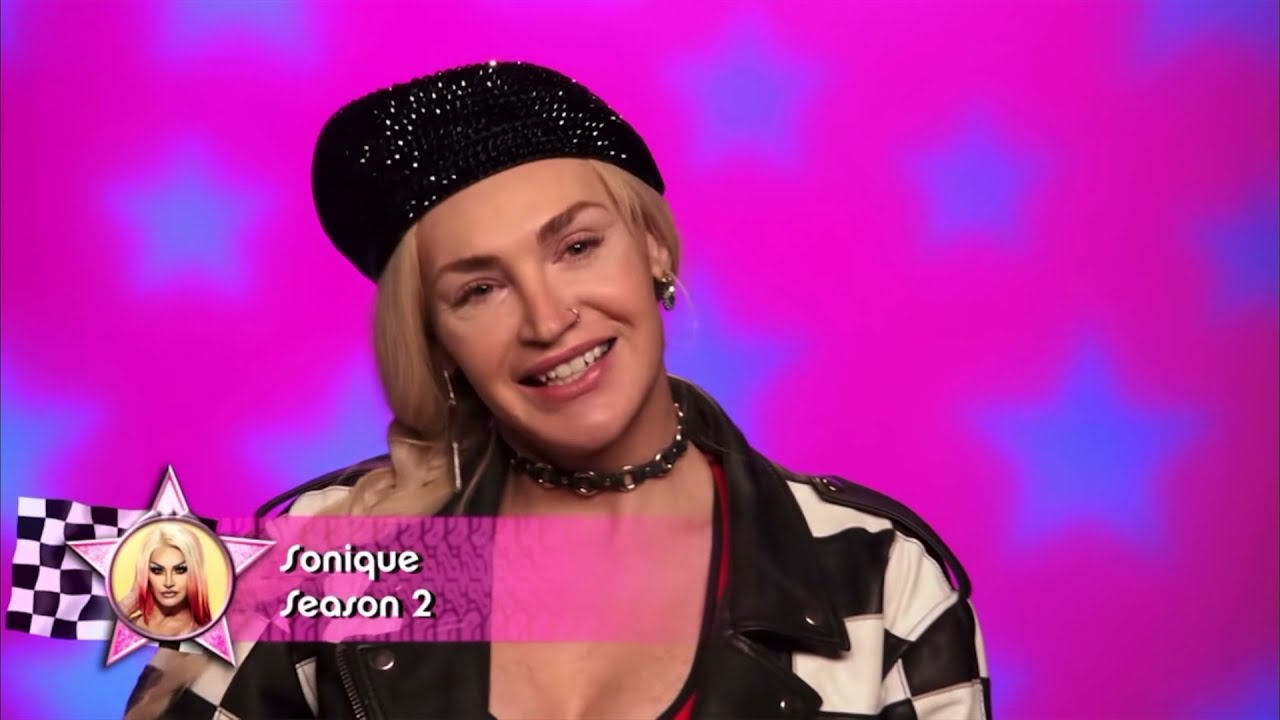 Download kylie sonique love being an icon for 4 minutes straight