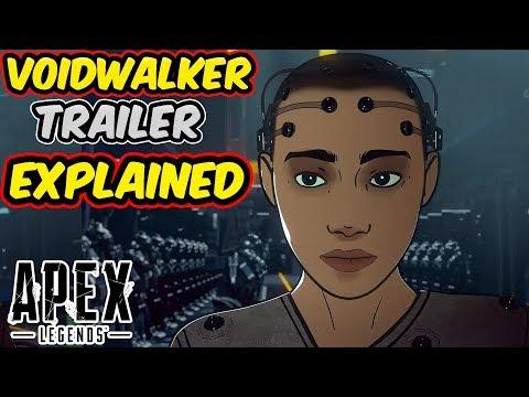 void-walker-trailer-lore-explained-:-apex-legends