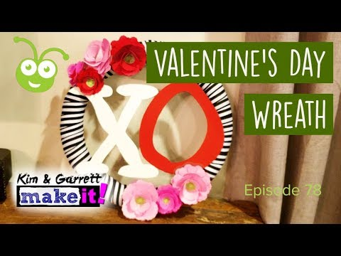 how-to-make-valentines-day-crafts-with-your-cricut-maker
