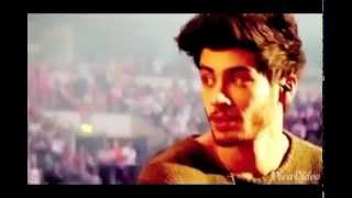 Another Cinderella Story (Zerrie Fanfic Trailer)