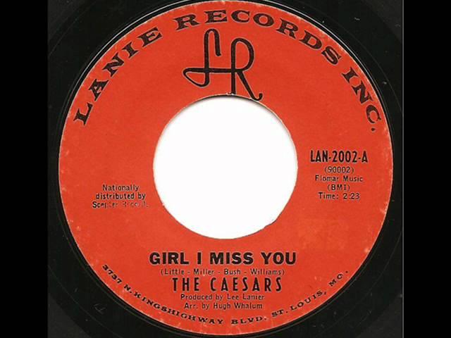 caesars-girl-i-miss-you-lanie-eddiessoulsounds