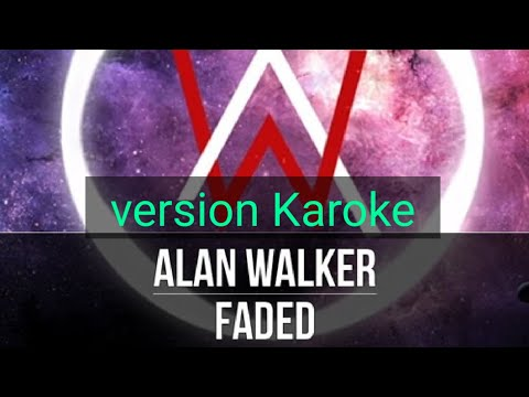download-lagu-alan-walker-faded-karoke-terbaru