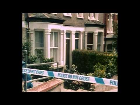London's Burning - Hostage Situation