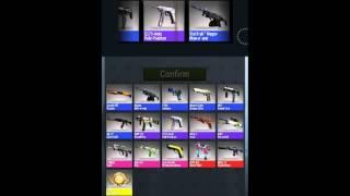 My chcemy kose  CS:GO Case Simulator #2