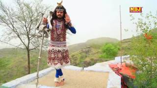 Manne Ghot Ke Bhang Pilade By Raju Punjabi, Tony Tarkha, Mahender Fouji