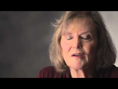 Helen Keller Foundation Interview with Patient Pam Jones:  The Miracle of Research