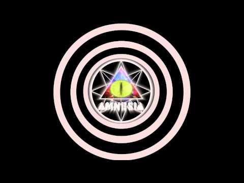 Ras Shamra By Amnesia - Akelarre Records
