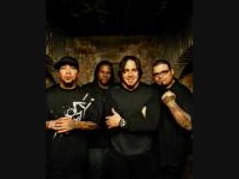 P.O.D-Shine With Me mp3
