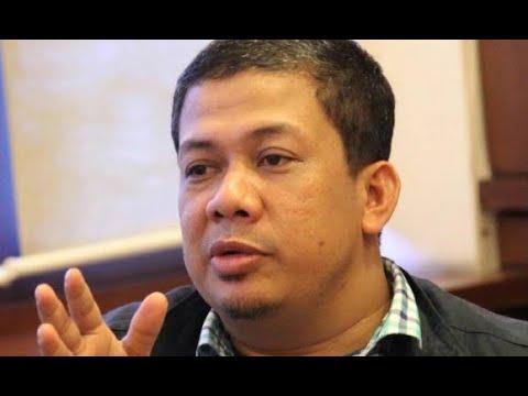 Kasus Perseteruan Fahri Hamzah Vs PKS Mp3