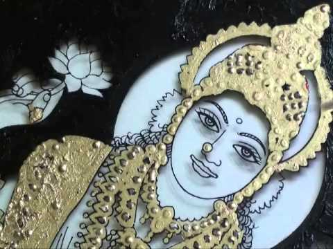 beautiful images of radha krishna hd