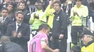 football Respect Il bello del Calcio