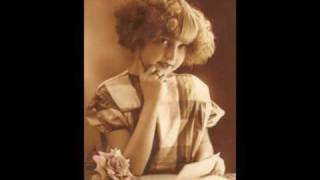 "Ay mamá ,por Pepita Ramos ""Goyita"",1929"