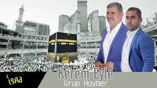 Grup Hayber  -  Kerem Eyle