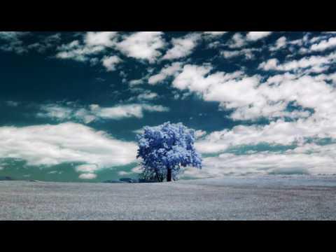 Climax, Piano, Beautiful Song - Non Copyright, Royalty Free