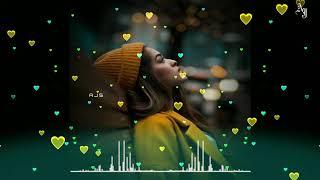 Romantic Mashup 2020   Arijit Singh   Chillout Mix   AJS   Latest Remix 2020