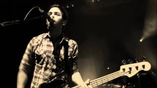 Tenth Avenue North By Your Side (Live)