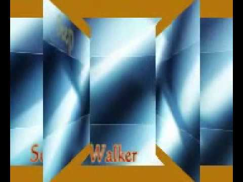 Summer Walker - Deep