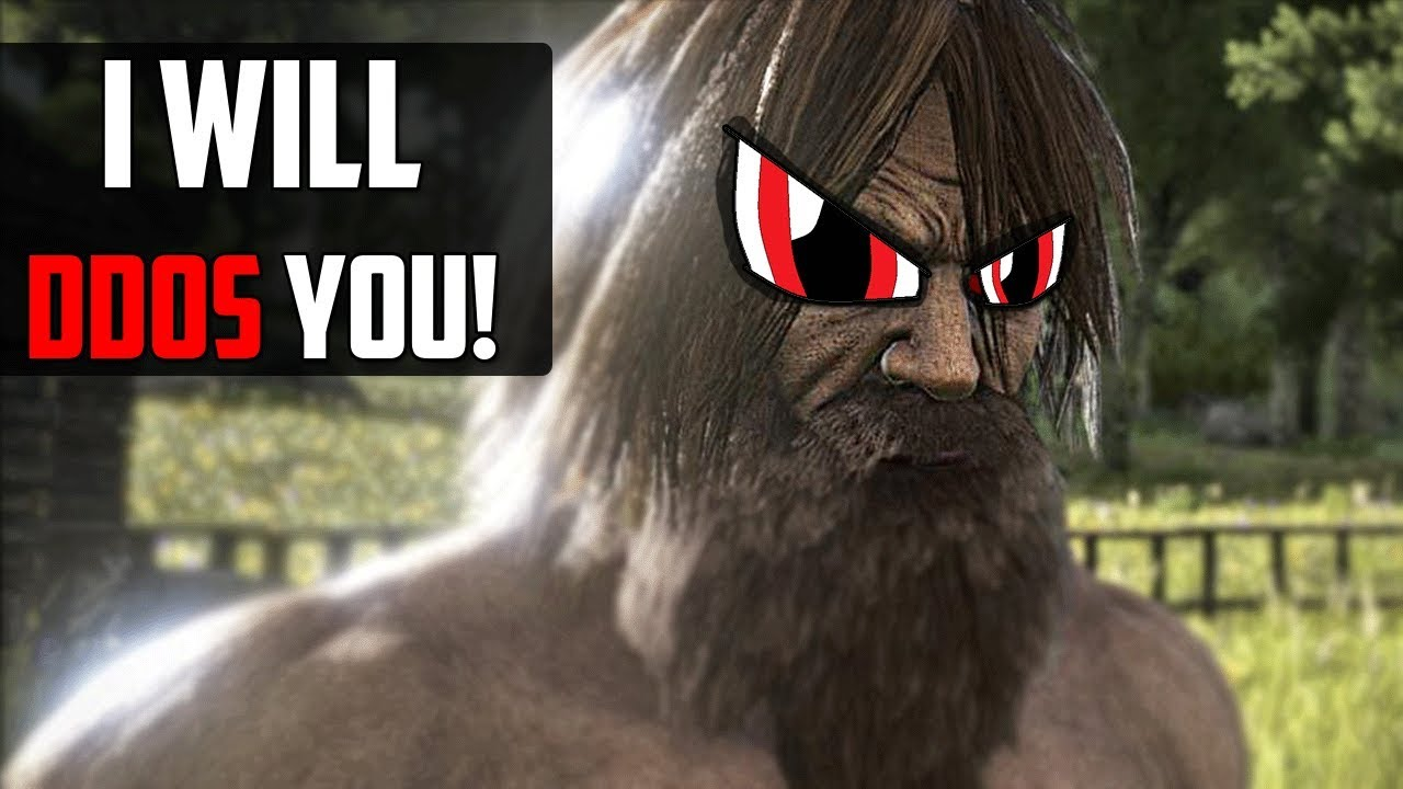 The Lies that EVERY Ark Player Says || Neroku