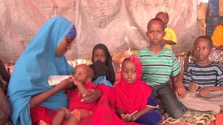 Somalia: More than a Living