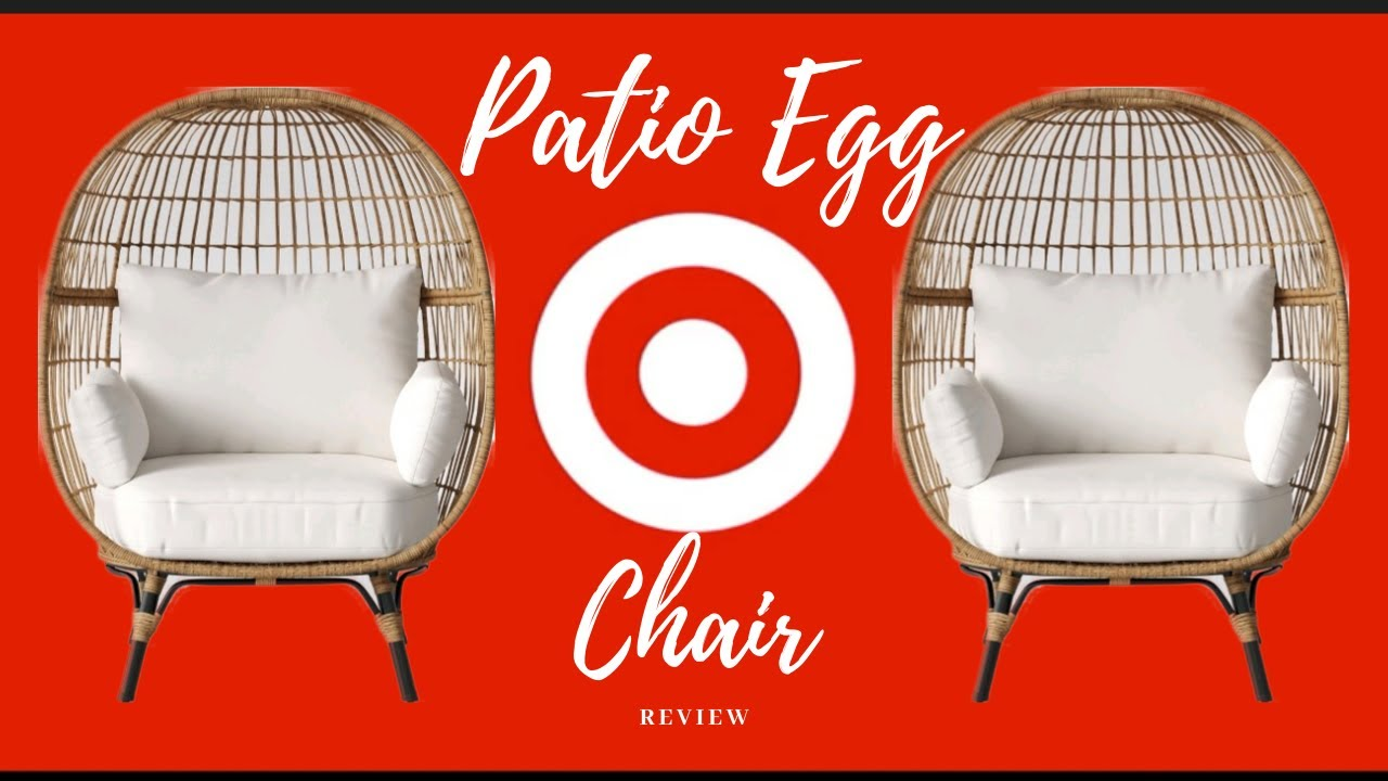 southport opalhouse patio egg chair review she s snobbish