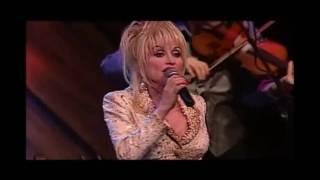Dolly Parton - Jolene  [ live ]