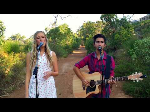 Take Me Home, Country Roads - John Denver - Emily Joy Cover