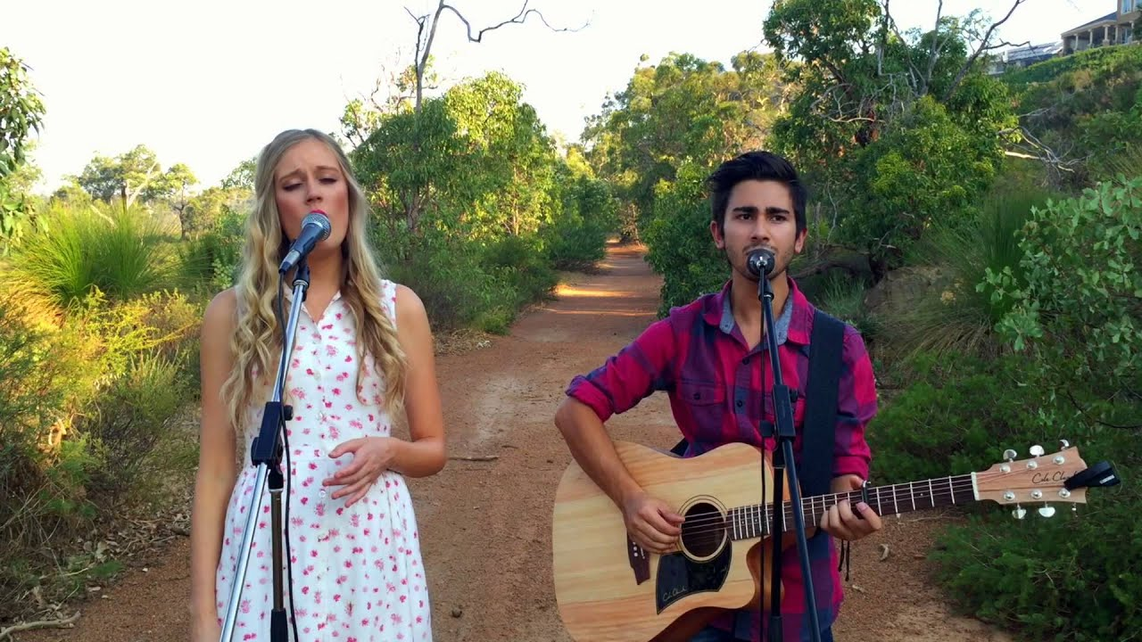 take me home tonight movie songs mp3 download