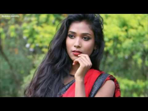Mone Do Jiwi Do - Lyrical Video - Super Hit Santali Song