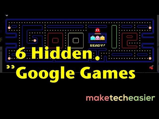 googel games   GamesWorld