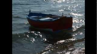 Korfu - Ionische Inseln, Griechenland