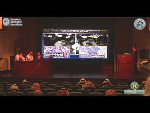 Day One Part 6 Best of AUA/ SUA 2017
