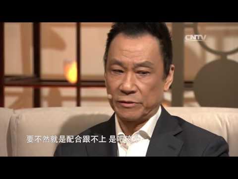 20170218 朗读者 王学圻