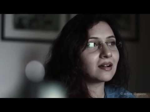 Hindi Kavita : Sahdev : Manish Gupta