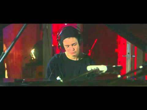 Kygo   Firestone Live Acoustic Version ft  Conrad Sewell