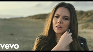 Jesse y Joy - Eres Mi Sol (Official Video) 2018 Estreno