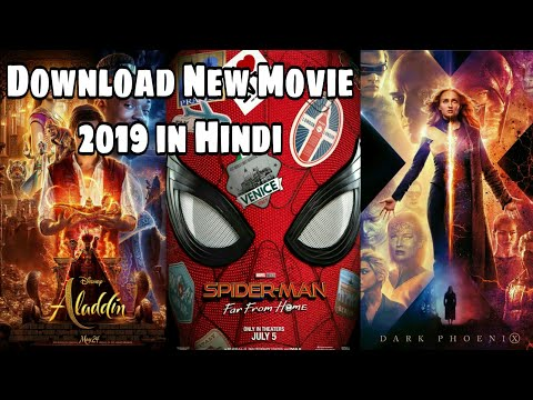 best-website-to-download-latest-movies-of-2019-||-bollywood,-hollywood,-south-movie-in-hindi