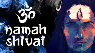 Om Namah Shivaya Har Har Bhole Namah Shivaya - Mohit Jaitly - Peaceful Shiv Dhun - Maha Mantra